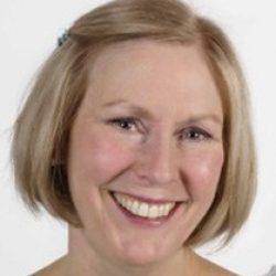 Michelle Spring