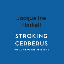 Jacqueline Haskell