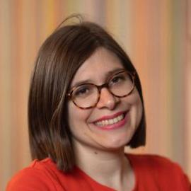 Juliet Mushens